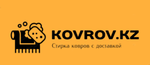 kovrov